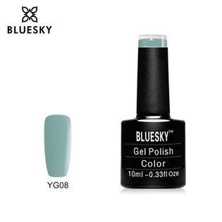 Bluesky YG 08