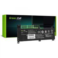 Bateria Green Cell L15C2PB2 L15C2PB4 L15L2PB2 L15M2PB2 do Lenovo IdeaPad 310-14IAP 310-14IKB 310-14ISK