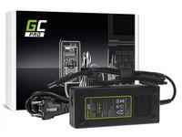 Zasilacz Ładowarka Green Cell PRO 18.5V 6.5A 120W do HP Compaq 6710b 6730b 6910p nc6400 nx7400 EliteBook 2530p 6930p 8530p 8540p