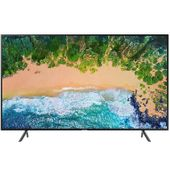"Telewizor 58"" Samsung UE58NU7102 4K UHD Smart"