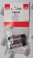 ORAS ELECTRA 198330 Bateria litowa 6V