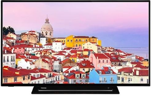 Telewizor Toshiba 49″ 49Ul3063Dg