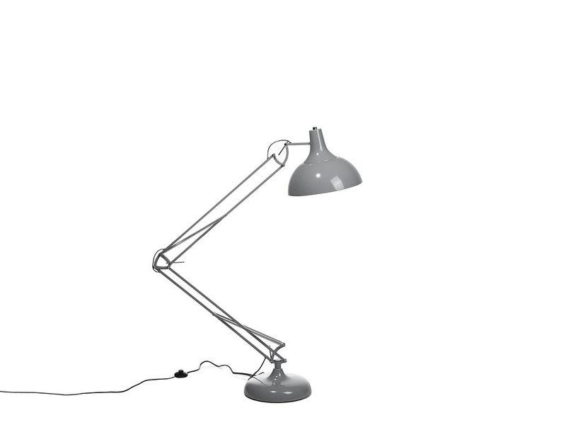 LAMPA LAMPKA STOJĄCA STOŁOWA NOCNA zdjęcie 5