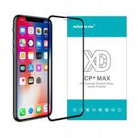 NILLKIN XD - SZKŁO CAŁY EKRAN - IPHONE X / XS / 11 PRO