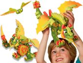 DUMEL DISCOVERY COMBAT DRAGON