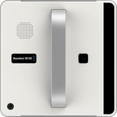 Robot do mycia okien Mamibot iglassbot W120