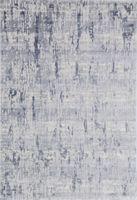 Dywan Agnella SIMP ANKARA szary 80x150