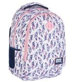 Plecak szkolny młodzieżowy Head HD-328