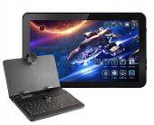 Tablet edukacyjny 10'' 3G IPS GPS SIM dla dzieci KIDS gry klawiatura
