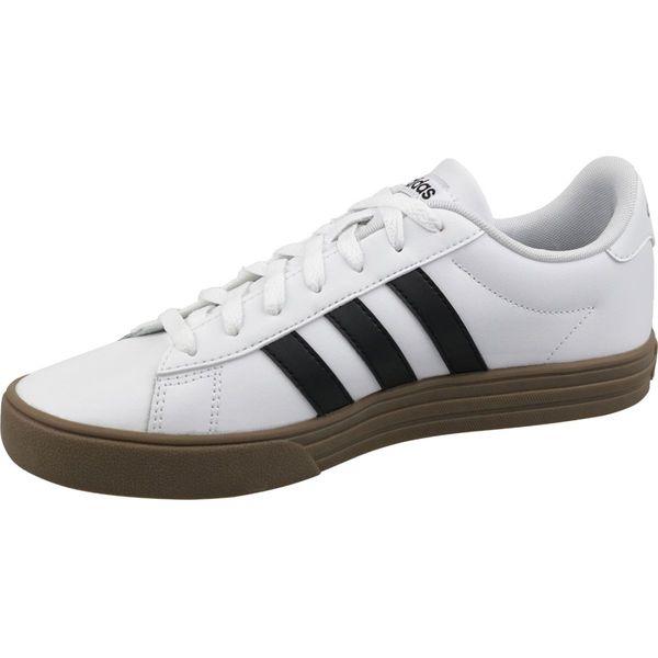 Buty adidas Daily 2.0 M F34469 r.44 23
