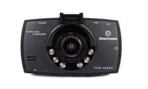 Kamera samochodowa JSE CDR-126