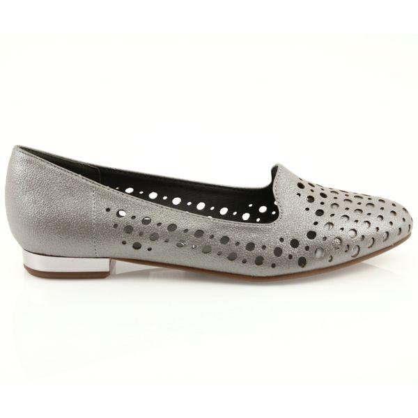b50f4958 Lordsy buty damskie stylowe ażurowe 151 r.38 • Arena.pl