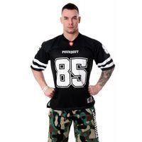 Poundout koszulka futbolówka YARD Rozmiar - L