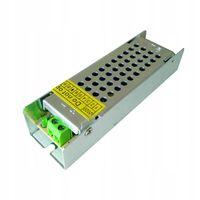 Zasilacz LED 12V slim do taśm LED modułowy 3A 36W