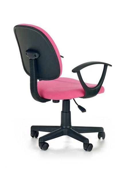 DARIAN BIS HALMAR dziecięce krzesło obrotowe DZIECIĘCY fotel do biurka zdjęcie 3