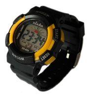 Zegarek dziecięcy Xinke (0208-02)