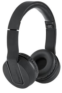 Słuchawki bezprzewodowe BT Kruger&Matz PLAY