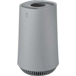 Electrolux Oczyszczacz powietrza ELECTROLUX FA31-201GY
