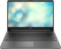 HP 15 FullHD AMD Ryzen 3 3250U 8GB DDR4 512GB SSD NVMe Windows 10