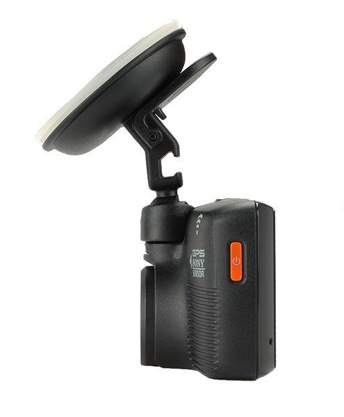 Rejestrator Mio Mivue 792 +Kamera A30 + karta pamięci 64GB + Smartbox zdjęcie 6