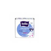 Bella Perfecta Ultra blue 10szt.