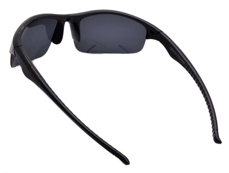 Polaryzacyjne okulary męskie damskie dla biegaczy na Arena.pl