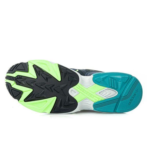 Buty sportowe adidas Originals Yung 96 Chasm (EE7230)