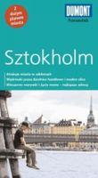 Sztokholm szwecja przewodnik turystyczny+mapa nowa