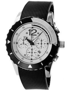 Zegarek Męski Gino Rossi 8590C-1A1