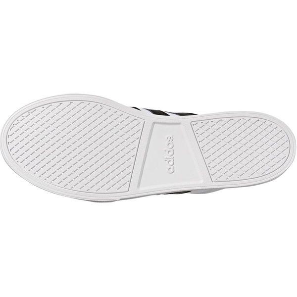 Buty adidas Vs Set M AW3889 r.41 13