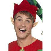 Sztuczne Uszy Elfa 7 cm
