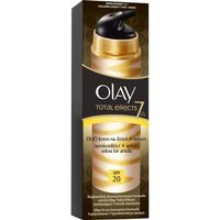 Olay Total Effects 7 DUO Krem i serum w jednym