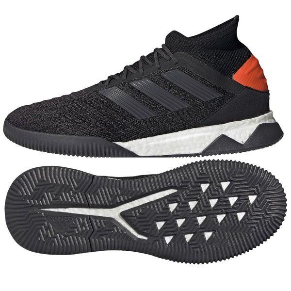 Buty piłkarskie adidas Predator 19.1 TR M F35623