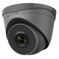 Kamera IP 2Mpx SF-IPT943HG-2E