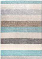 Dywan Carpetforyou Marine Stripes 80x150