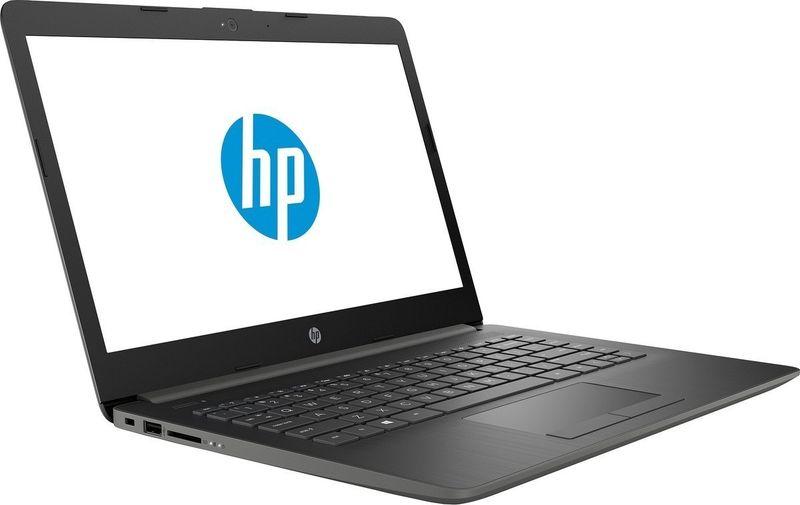 HP 14 Intel Core i3-7020U 4GB DDR4 128GB SSD Win10 zdjęcie 6