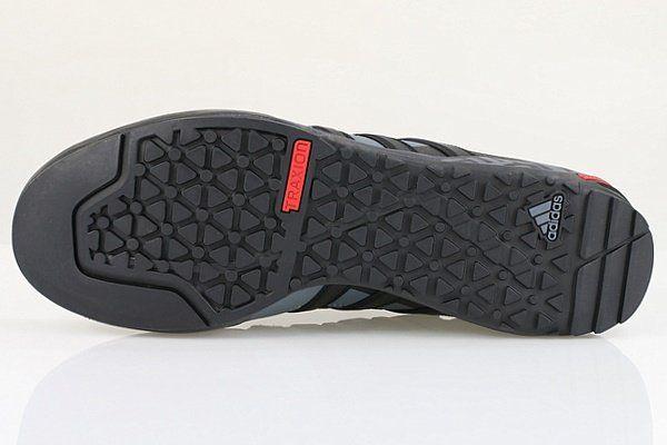 adidas TERREX SWIFT SOLO (D67031) zdjęcie 2
