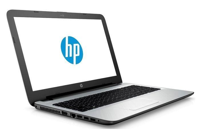 Laptop HP Notebook 15 3825U 2x1,9 GHz 4GB 500GB zdjęcie 5