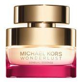 Michael Kors Wonderlust Sensual Essence woda perfumowana 30 ml
