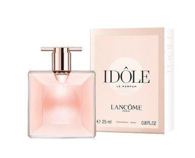 578 Lancome Idole