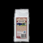 Ksylitol fiński / Xylitol / Cukier brzozowy 500 g