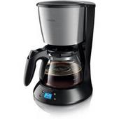 Ekspres do kawy Philips HD7459/20