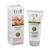 Ecolab Baby Cream Krem Pod Pieluszkę Przeciw Odparzeniom 100Ml