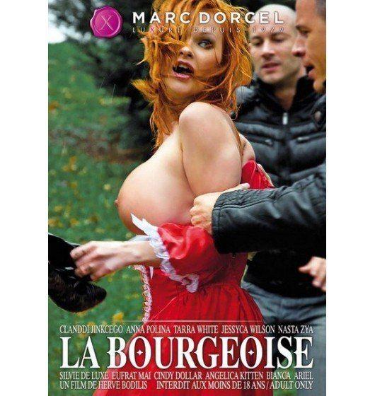 francuskie pełne filmy porno