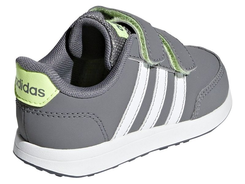 buty adidas 23.5 switch