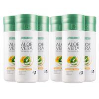 LR Aloe Vera Drinking Gel z Miodem 6pak