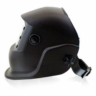 Automatyczny kask spawalniczy, osłona spawalnicza, maska
