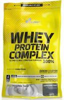 Olimp Whey Protein Complex 100% cherry yoghurt, 700g