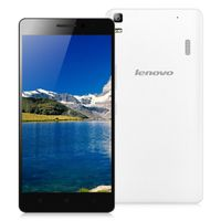 Lenovo K3 Note czysty system Android 5.1.1