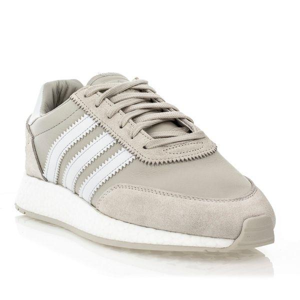 Adidas I 5923 (BD7799)43 13